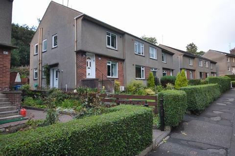 3 bedroom maisonette to rent - Brenfield Road, Muirend, GLASGOW, Lanarkshire, G44