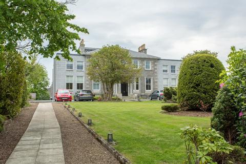 2 bedroom flat - Great Western Road, West End, Aberdeen, AB10 6PP