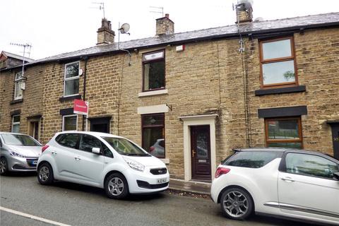 2 bedroom terraced house for sale - Micklehurst Road, Mossley, OL5