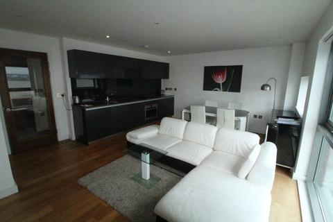 2 bedroom apartment to rent - 2 bed apartment, Waterside Apartments