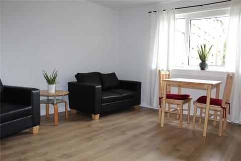 1 bedroom apartment to rent - Bruce Gardens, Dalkeith, Midlothian, EH22