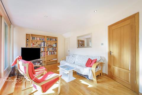 2 bedroom maisonette for sale - Portland Square, London