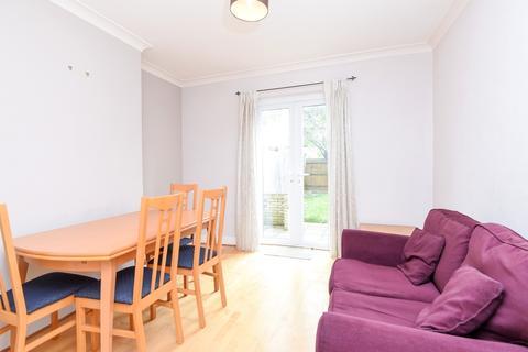 4 bedroom house to rent - Stanley Road Mitcham CR4