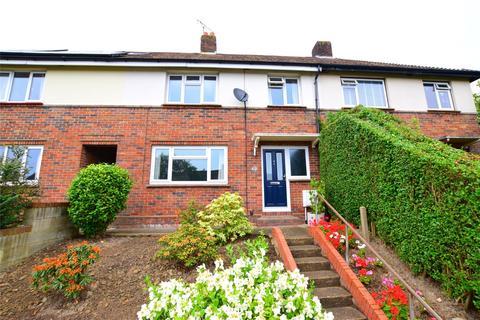 3 bedroom terraced house for sale - Montgomery Road, TUNBRIDGE WELLS, Kent, TN4