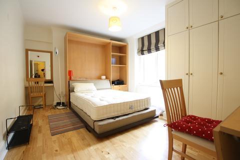 Studio to rent - 11 Harrowby Street , London W1H