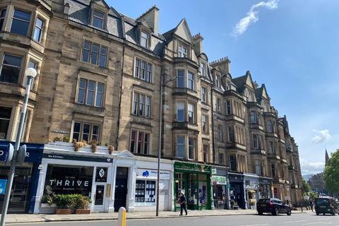 5 bedroom flat to rent - Bruntsfield Place, Bruntsfield, Edinburgh, EH10