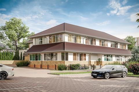 1 bedroom flat for sale - Camberley, Surrey, GU15