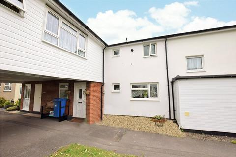 3 bedroom terraced house to rent - Abbotsbury, Bracknell, Berkshire, RG12