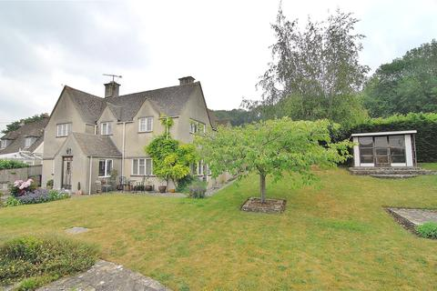 4 bedroom detached house for sale - Thrupp Lane, Thrupp, Stroud, Gloucestershire, GL5