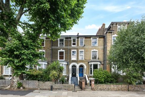 1 bedroom flat for sale - Amhurst Road, London, E8