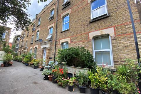 1 bedroom flat for sale - Stamford Buildings, South Lambeth Road, London SW8