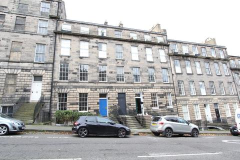 2 bedroom flat to rent - Nelson Street, New Town, Edinburgh, EH3