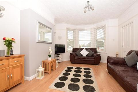 3 bedroom semi-detached house for sale - Margate Road, Ramsgate, Kent
