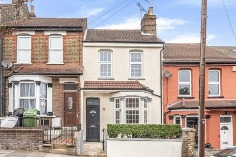 3 bedroom terraced house for sale - Thanet Road Erith DA8