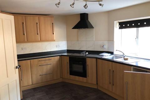1 bedroom flat share to rent - Dunstable, LU6