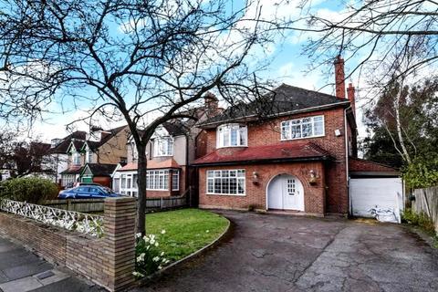 5 bedroom detached house for sale - Grove Park Road Eltham SE9
