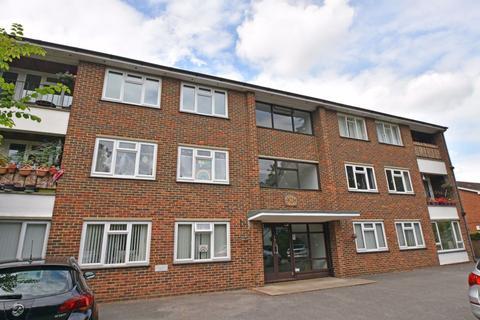 2 bedroom apartment to rent - Cedar Court