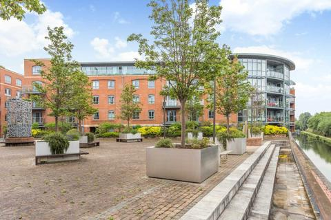 1 bedroom flat for sale - Foundry House, Waterfront