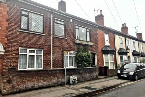 2 bedroom apartment for sale - Dixon St, Lincoln