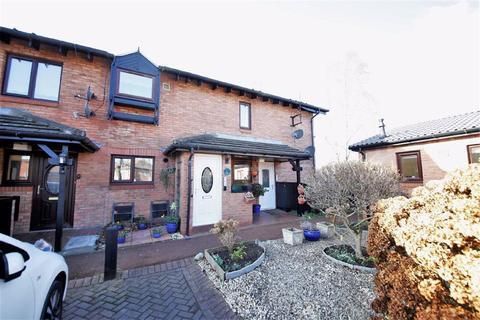 2 bedroom retirement property for sale - Aspen Court, Doxford Rise, Sunderland, SR3
