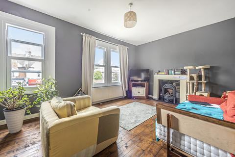 2 bedroom flat for sale - Perry Hill Catford SE6