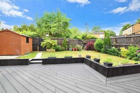 4 bedroom link detached house for sale - Bowes Wood, New Ash Green, Longfield, Kent