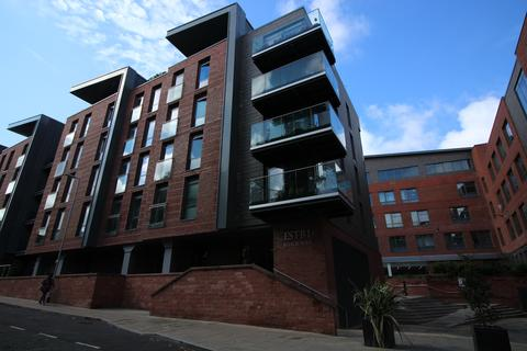 1 bedroom apartment to rent - Cestria Building, George Street, Chester, CH1