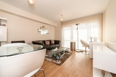 1 bedroom apartment to rent - Chandler Way, Peckham