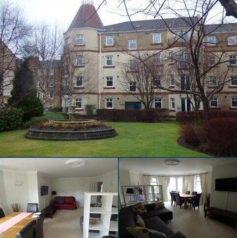 2 bedroom house share to rent - Sinclair Place, Gorgie, Edinburgh, EH11 1AN