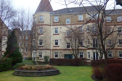 2 bedroom house share to rent - Sinclair Place, Gorgie, Edinburgh, EH11