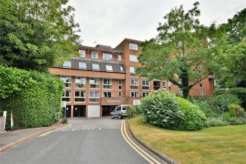 1 bedroom flat for sale - Pine Tree Glen, Westbourne, Bournemouth