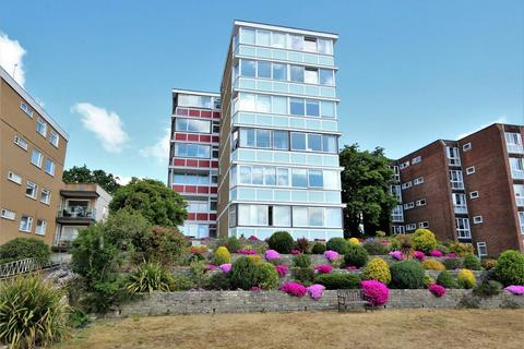 2 bedroom flat for sale - 57 Parkstone Road, POOLE, Dorset