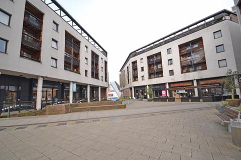 2 bedroom flat - Abbey Court, Coventry CV1