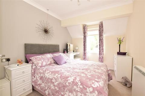 1 bedroom flat for sale - Church End Lane, Runwell, Wickford, Essex