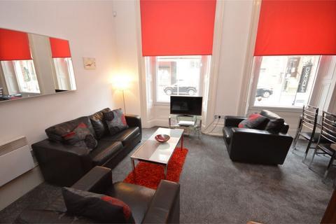 1 bedroom flat to rent - Hawksley House, John Street, City Centre, Sunderland, Tyne and Wear