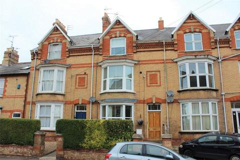 1 bedroom flat for sale - Richmond Road, Taunton, Somerset