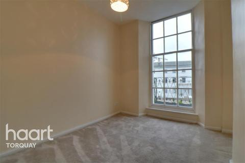 1 bedroom flat to rent - Abbey Road, TQ2