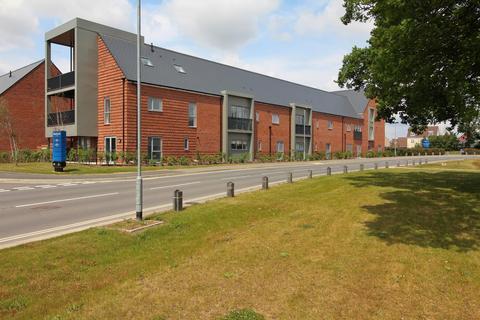 2 bedroom apartment for sale - Harry Lemon Court, Springfield, Chelmsford, Essex, CM1