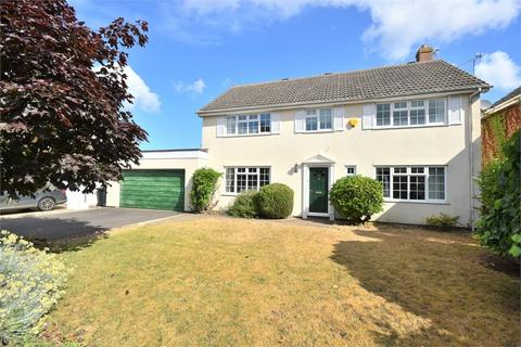 4 bedroom detached house for sale - South Wootton