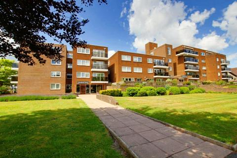 2 bedroom apartment for sale - Cardinal Court, Grand Avenue, Worthing, West Sussex, BN11