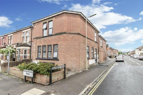 1 bedroom flat for sale - St Johns House, 105 Desborough Road, EASTLEIGH, Hampshire