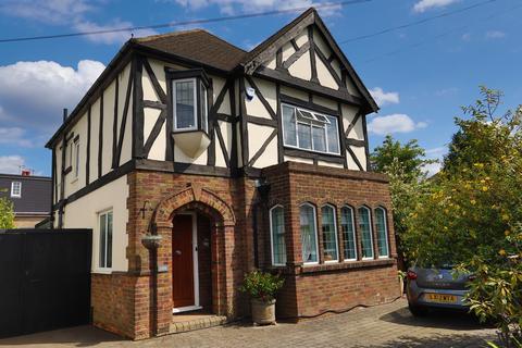 3 bedroom detached house for sale - Coulsdon Road, Coulsdon