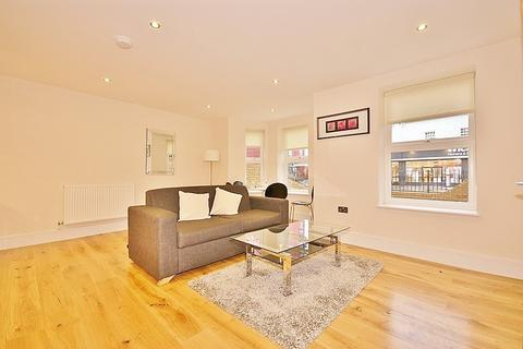 1 bedroom flat to rent - Taylor Place, Chiswick High Road, Chiswick, W4