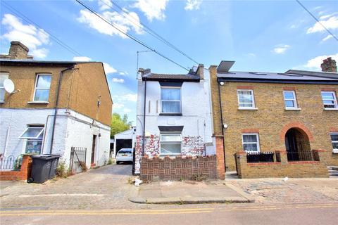 1 bedroom apartment for sale - Dorset Road, London, N15