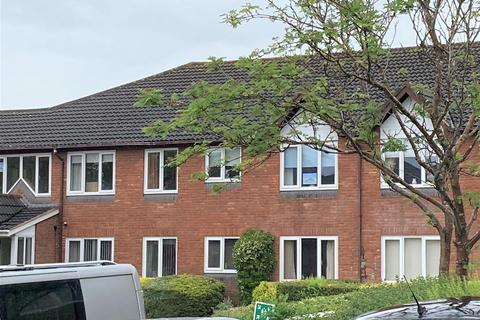 2 bedroom house for sale - Shelly Crescent, Shirley, Solihull