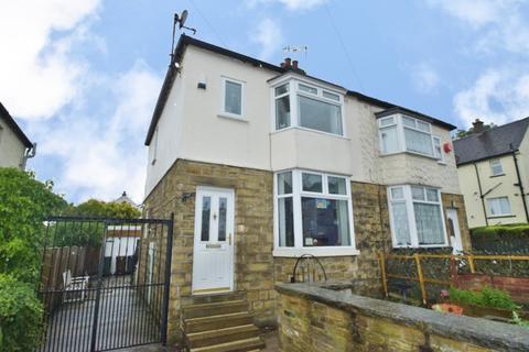 3 bedroom semi-detached house for sale - Glenfield, Shipley