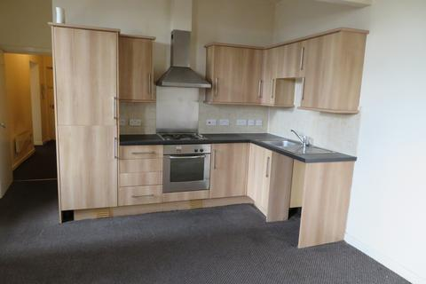 2 bedroom flat to rent - Verotax House, John Street, Rochdale, OL16