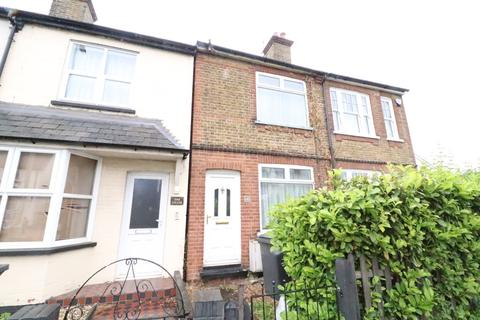 3 bedroom semi-detached house for sale - Waterhouse Lane, Chelmsford