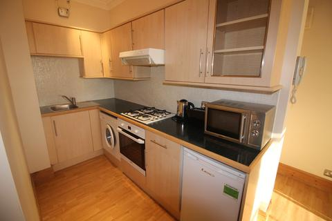 Studio to rent - Norton Road, Norton, Stockton On Tees