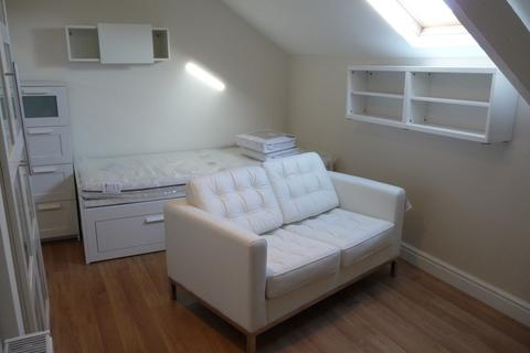 Studio to rent - Norton Road, Stockton